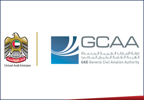 SWS Obtain UAE DOA Status by the GCAADecember 12th, 2012